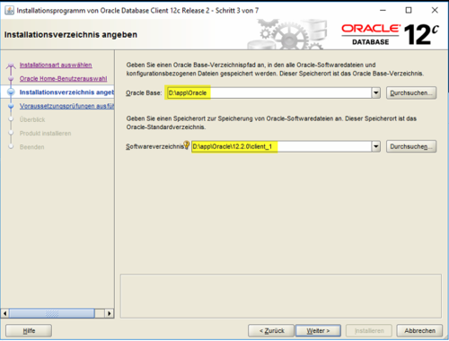 Oracle DB Client.png